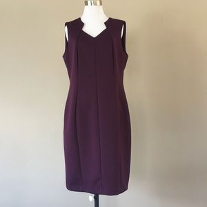 Calvin Klein Dress NWT 14